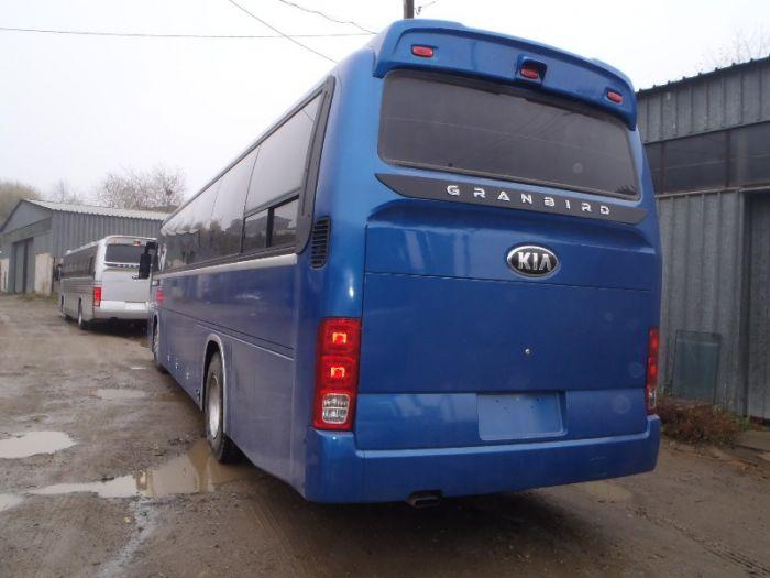 Автобус доска объявлений россии бесплатное объявление севастополь