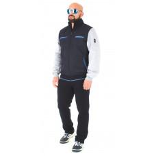 ddc83f23 Спортивная одежда оптом в Тюмени купить, цена: 1500.00 руб ...