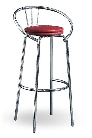В продаже стулья лайт венский марко и