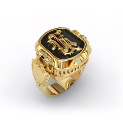 ae7ee4680a78 Изготовление украшений из золота на заказ по вашим эскизам, фотографиям. Изготовим  ювелирные ...