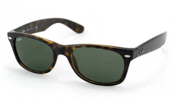 Оригинальные очки Ray-Ban. Италия купить, цена  6000.00 руб ... db8dc78dcd6